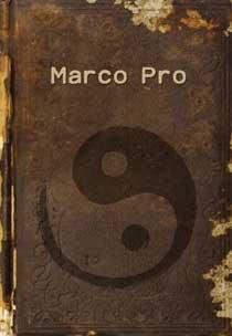 Pensieri Marco Pro
